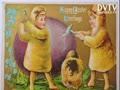 Easter - vintage cards
