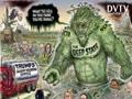 Political Cartoons. Enjoy it!