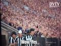 Super Bowl LIII Joke!