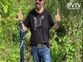I thank to MAV! I brought land 1/4 acre Florida :-)