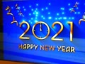 To All  in DVTV ... 2021 .... :-)