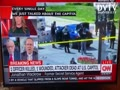 Special News: Attacker was dead at U.S Capital